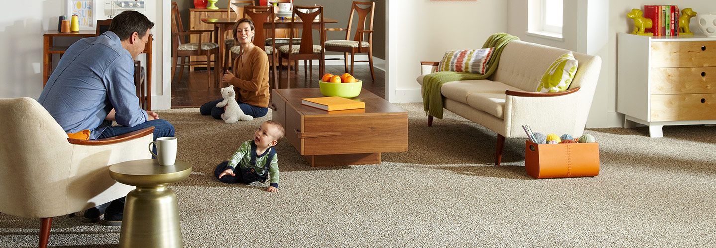 About Abbey Carpet Of Goldsboro